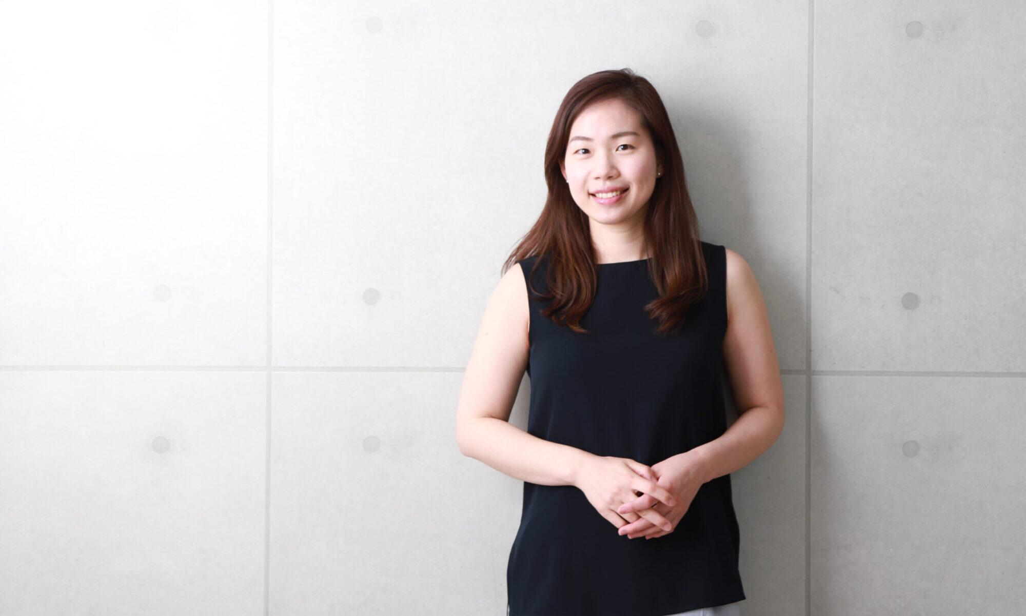 Haruka Yano ♬ Pianist